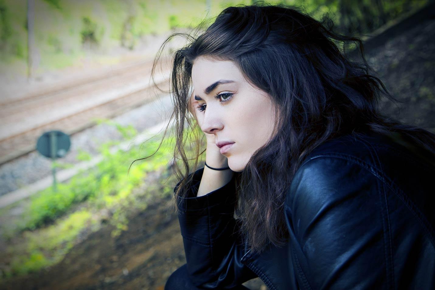 Αίτια Γυναικείας Υπογονιμότητας: Ποια είναι και πώς αντιμετωπίζονται